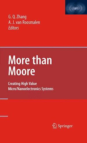 More than Moore