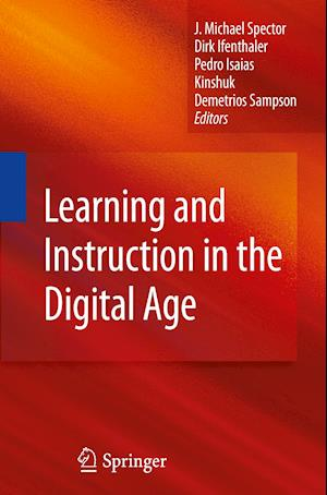 Learning and Instruction in the Digital Age