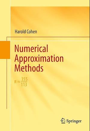 Numerical Approximation Method