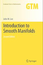 Introduction to Smooth Manifolds (GRADUATE TEXTS IN MATHEMATICS, nr. 218)