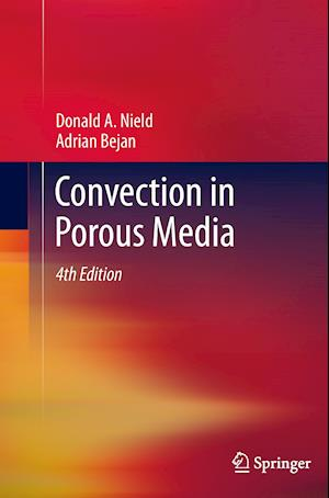 Convection in Porous Media