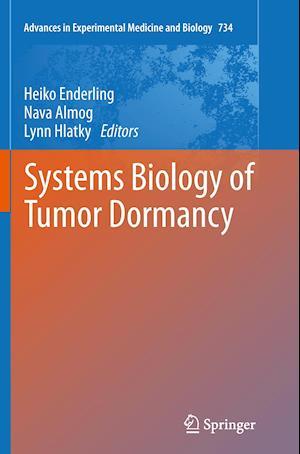 Systems Biology of Tumor Dormancy