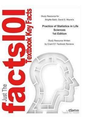 Practice of Statistics in Life Sciences