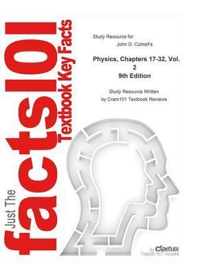 Physics, Chapters 17-32, Vol. 2