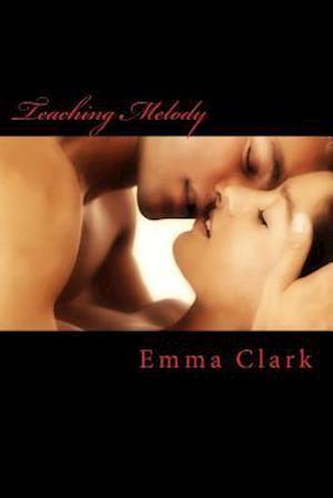 Bog, paperback Teaching Melody af Emma Clark