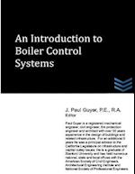An Introduction to Boiler Control Systems