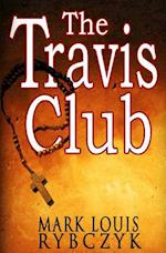 The Travis Club af Mark Louis Rybczyk