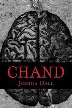 Chand af Joshua Dall