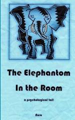 The Elephantom in the Room