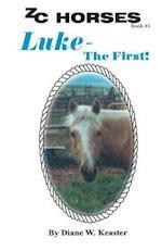 Luke-The First