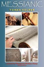 Messianic Torah Helper