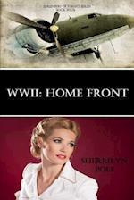 WWII af Sherrilyn Polf