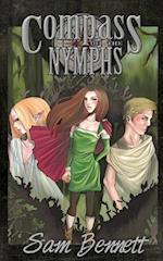 Compass of the Nymphs af Sam Bennett
