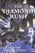The Diamond Rush af Jon Lymon