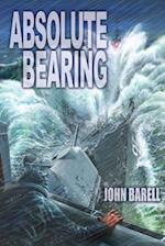 Absolute Bearing af John Barell