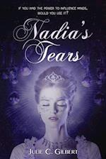 Nadia's Tears af Julie C. Gilbert