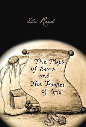 The Maps of Seven and the Trinket of Iris