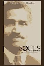 Souls: A Genealogical Collection