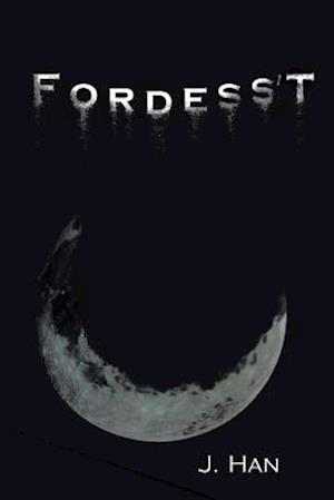 Fordess't