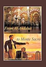 From Al-Andalus to Monte Sacro af Dolores Luna Guinot