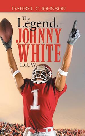 The Legend of Johnny White