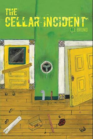 The Cellar Incident