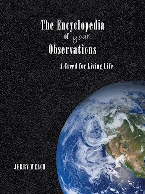 The Encyclopedia of your Observations