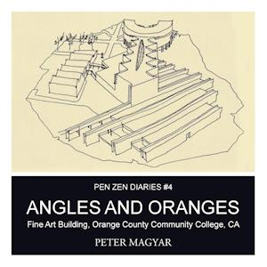 Angles and Oranges