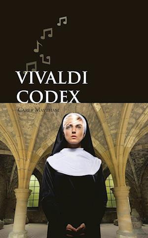 VIVALDI CODEX