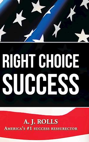Right Choice Success