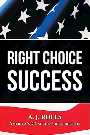 Right Choice Success