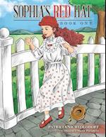 Sophia's Red Hat af Patricia Nichvolodoff