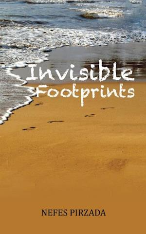 Invisible Footprints
