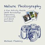 Nature Photography