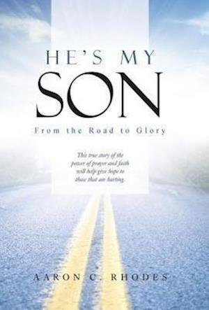 He's My Son