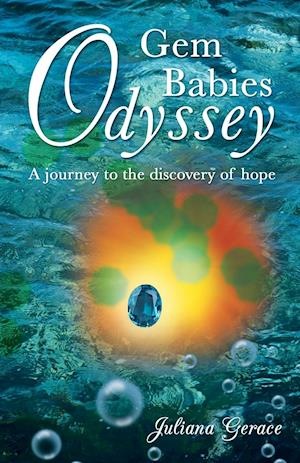 Gem Babies Odyssey
