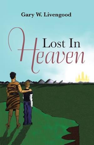 Lost in Heaven