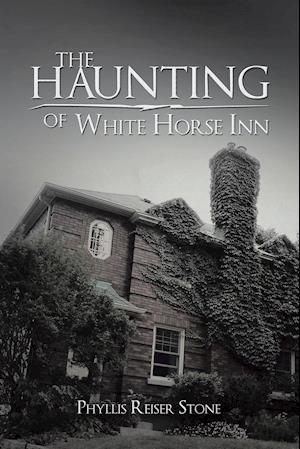 The Haunting of White Horse Inn