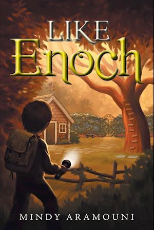 Like Enoch