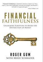 Financial Faithfulness
