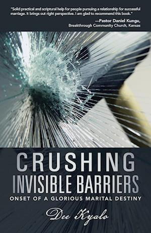 Crushing Invisible Barriers