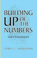 Building up of the Numbers