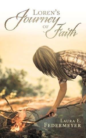 Loren's Journey of Faith