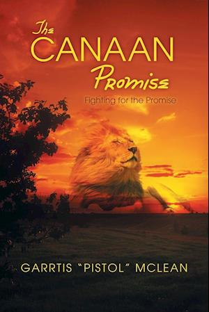 The Canaan Promise