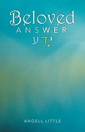 Beloved Answer