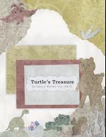 Turtle's Treasure af Laura Blythe Liu