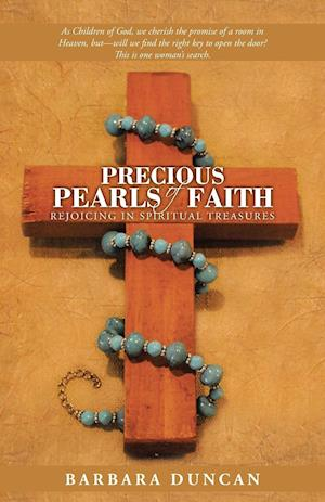 Precious Pearls of Faith
