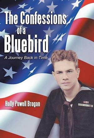 The Confessions of a Bluebird