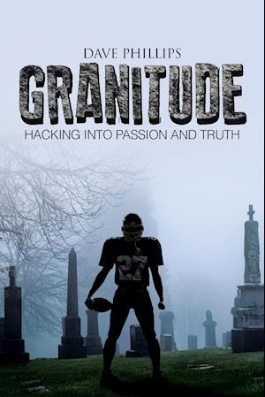 Granitude