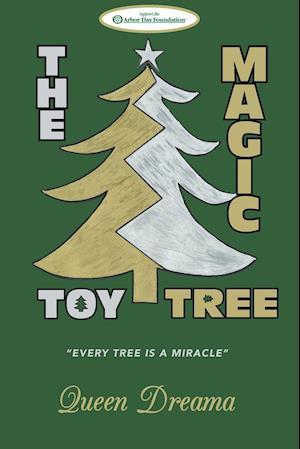 The Magic Toy Tree